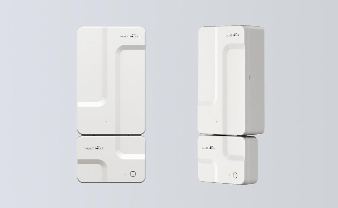 クラウドと連携することで、蓄電システムの最適性・経済性を追求します。使えば使うほど学ぶAIにより、より細かい制御で、ご自宅に合わせて最適化します。