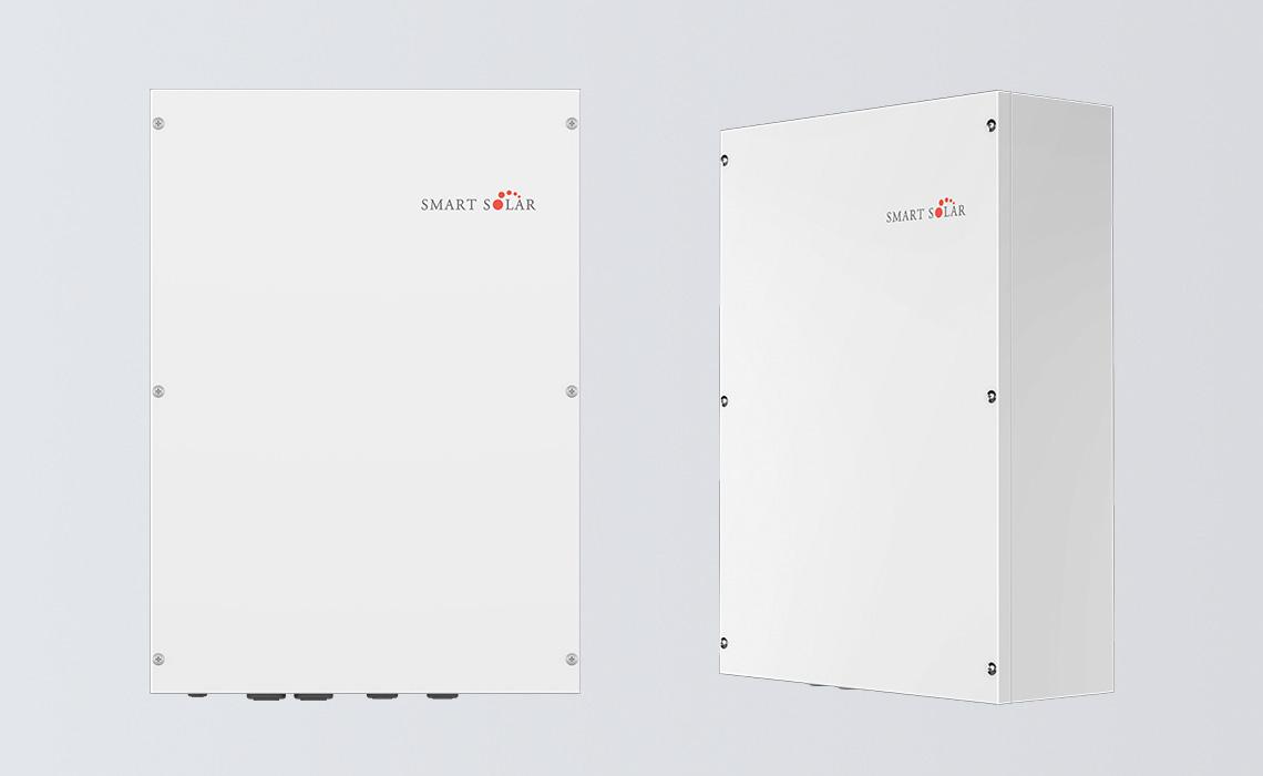停電時には瞬時に全自動で蓄電池からの自立運転に切り替えるため安心、手間いらず。家じゅうのコンセントが使用できるほか200Vの家電※1も使え普段と変わらない生活を。